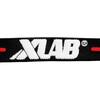 XLAB Race czarny